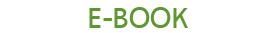 Website BeeBrand 02082016 RGB Book