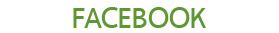 Website BeeBrand 02082016 RGB Facebook